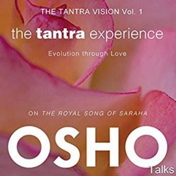 Download Tantra Vision by Osho
