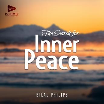 The Search for Inner Peace