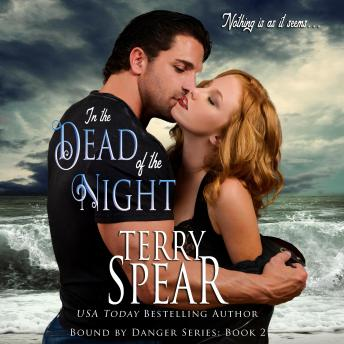 In the Dead of the Night, Terry Spear