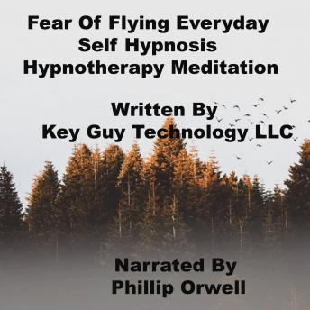 Fear Of Falling Over Self Hypnosis Hypnotherapy Meditation