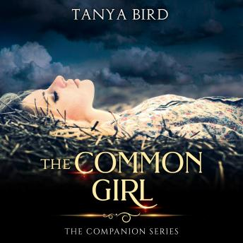 Common Girl: An epic love story, Tanya Bird