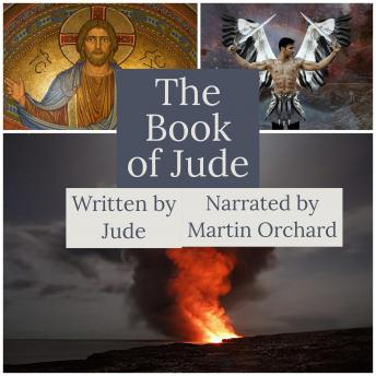 The Book of Jude