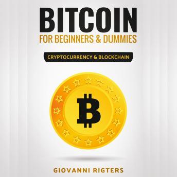 dummies bitcoin)