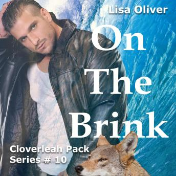 Download On The Brink by Lisa Oliver