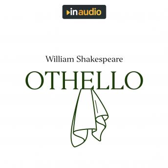 Download Othello by William Shakespeare