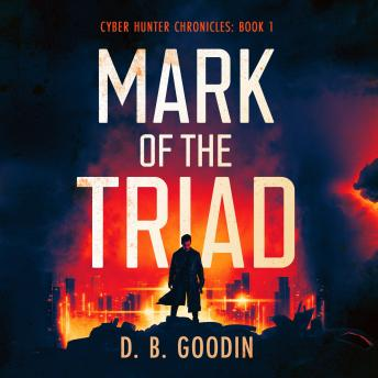 Mark of the Triad