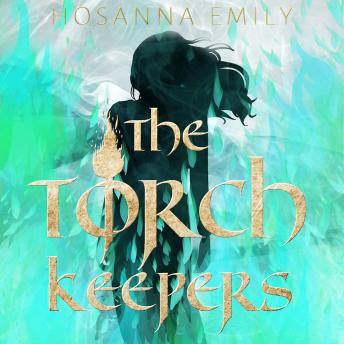 Download Torch Keepers by Hosanna Emily