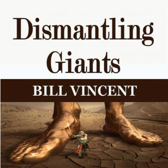 Dismantling Giants