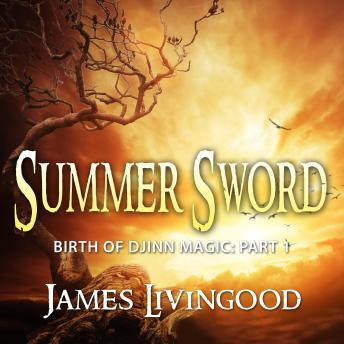 Download Summer Sword by James Livingood