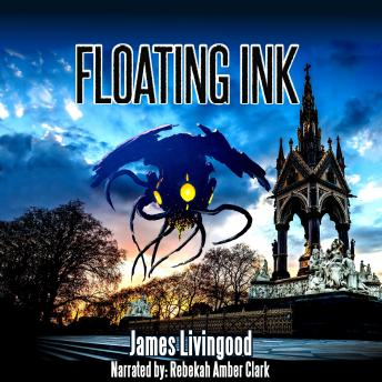 Download Floating Ink by James Livingood