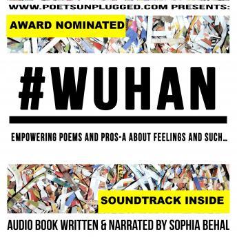 # Wuhan: Poetry
