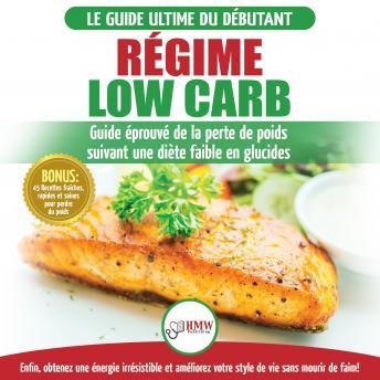 diete low carbs liz uy pierdere în greutate