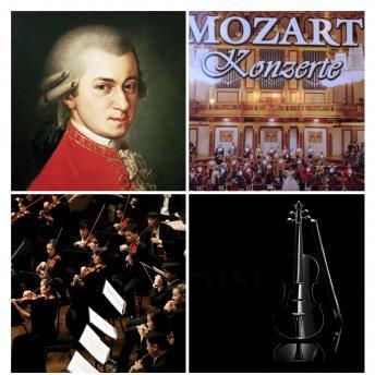 50 Best 20th Century Classicals