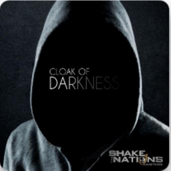 Cloak of Darkness