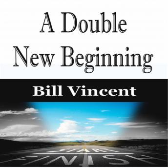 A Double New Beginning