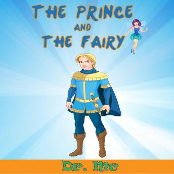 The Prince and The Fairy: Children Story