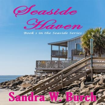 Seaside Haven: Book 1