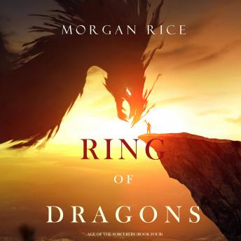 Ring of Dragons