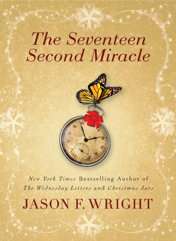 Seventeen Second Miracle, Jason F. Wright