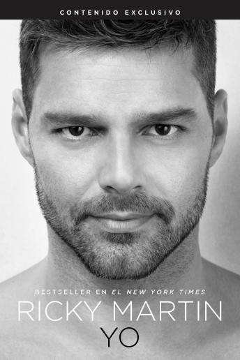 Download Yo by Ricky Martin