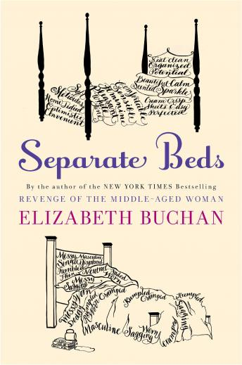 Separate Beds: A Novel