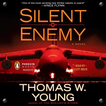 Silent Enemy, Thomas W. Young