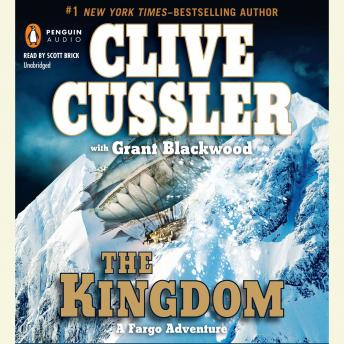 The Kingdom Audiobook Free Download Online