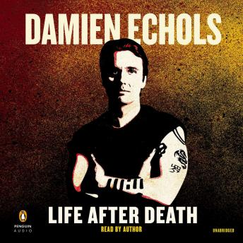 Life After Death, Damien Echols