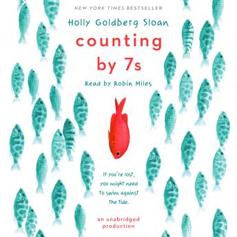 Download Counting by 7s by Holly Goldberg Sloan