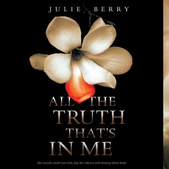 Download All the Truth That's In Me by Julie Berry