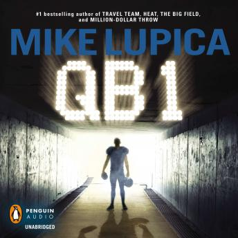 QB 1, Mike Lupica