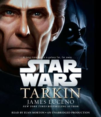 Download Tarkin: Star Wars by James Luceno