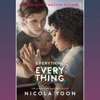 Download Everything, Everything by Nicola Yoon