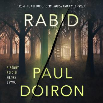 Rabid: A Mike Bowditch Short Mystery