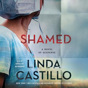 Download Shamed: A Novel of Suspense by Linda Castillo