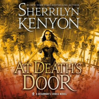 Download At Death's Door: A Deadman's Cross Novel by Sherrilyn Kenyon