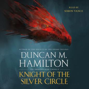 Knight of the Silver Circle