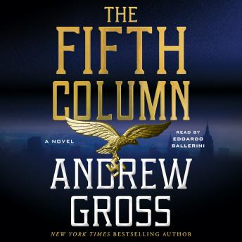 The Fifth Column: A Novel