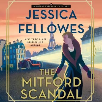 The Mitford Scandal: A Mitford Murders Mystery