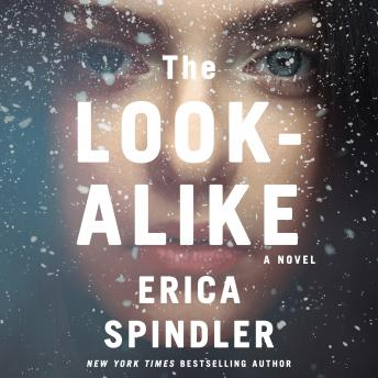 The Look-Alike: A Novel