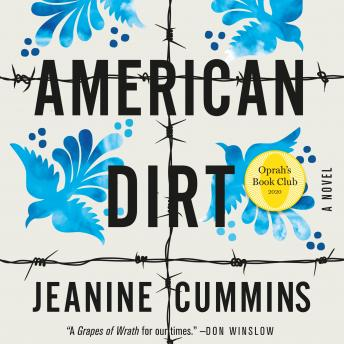 Download American Dirt (Oprah's Book Club): A Novel by Jeanine Cummins