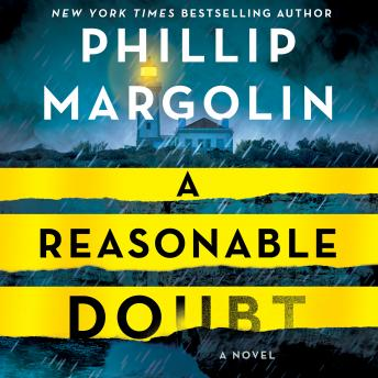 A Reasonable Doubt: A Robin Lockwood Novel