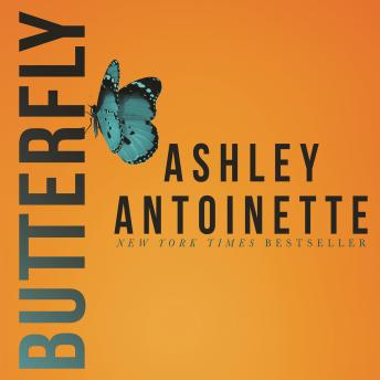 Download Butterfly by Ashley Antoinette