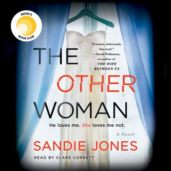 Download Other Woman: A Novel by Sandie Jones