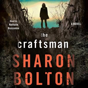 The Craftsman: A Novel