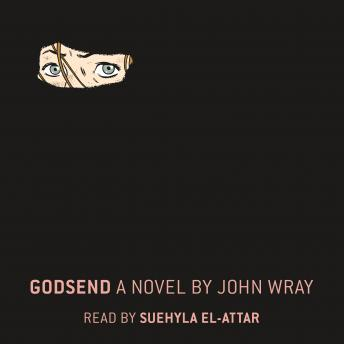 Godsend: A Novel