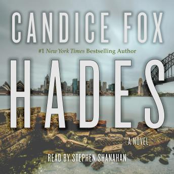 Hades: A Novel