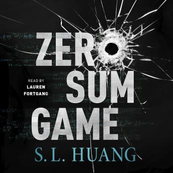 Download Zero Sum Game by S. L. Huang