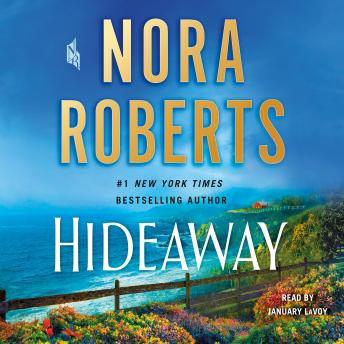 Download Hideaway: A Novel by Nora Roberts
