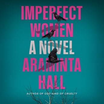 Imperfect Women: A Novel